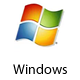 logo_windows