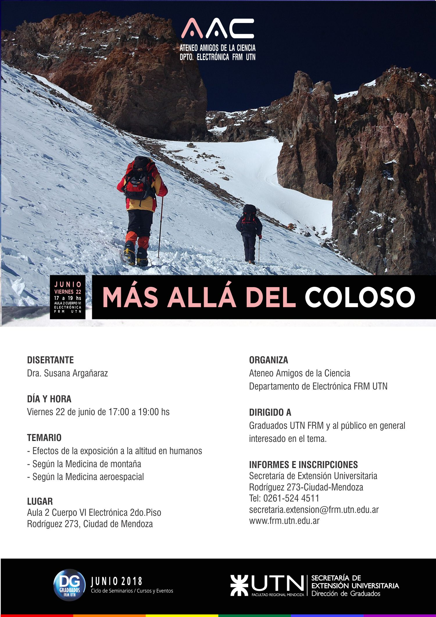 coloso-_flyer_2.jpg