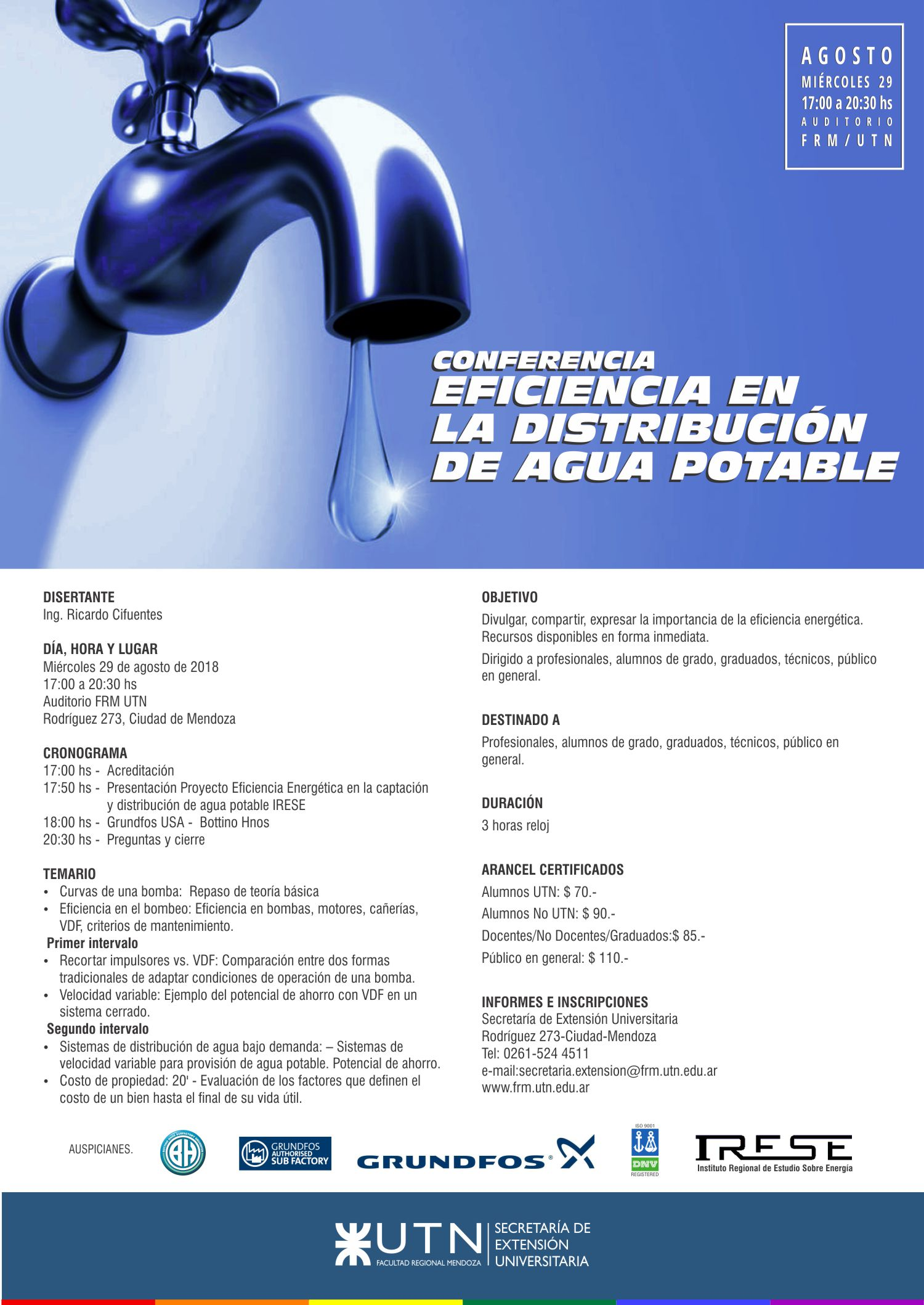 eficiencia_distribucion_agua_potable_2.jpg