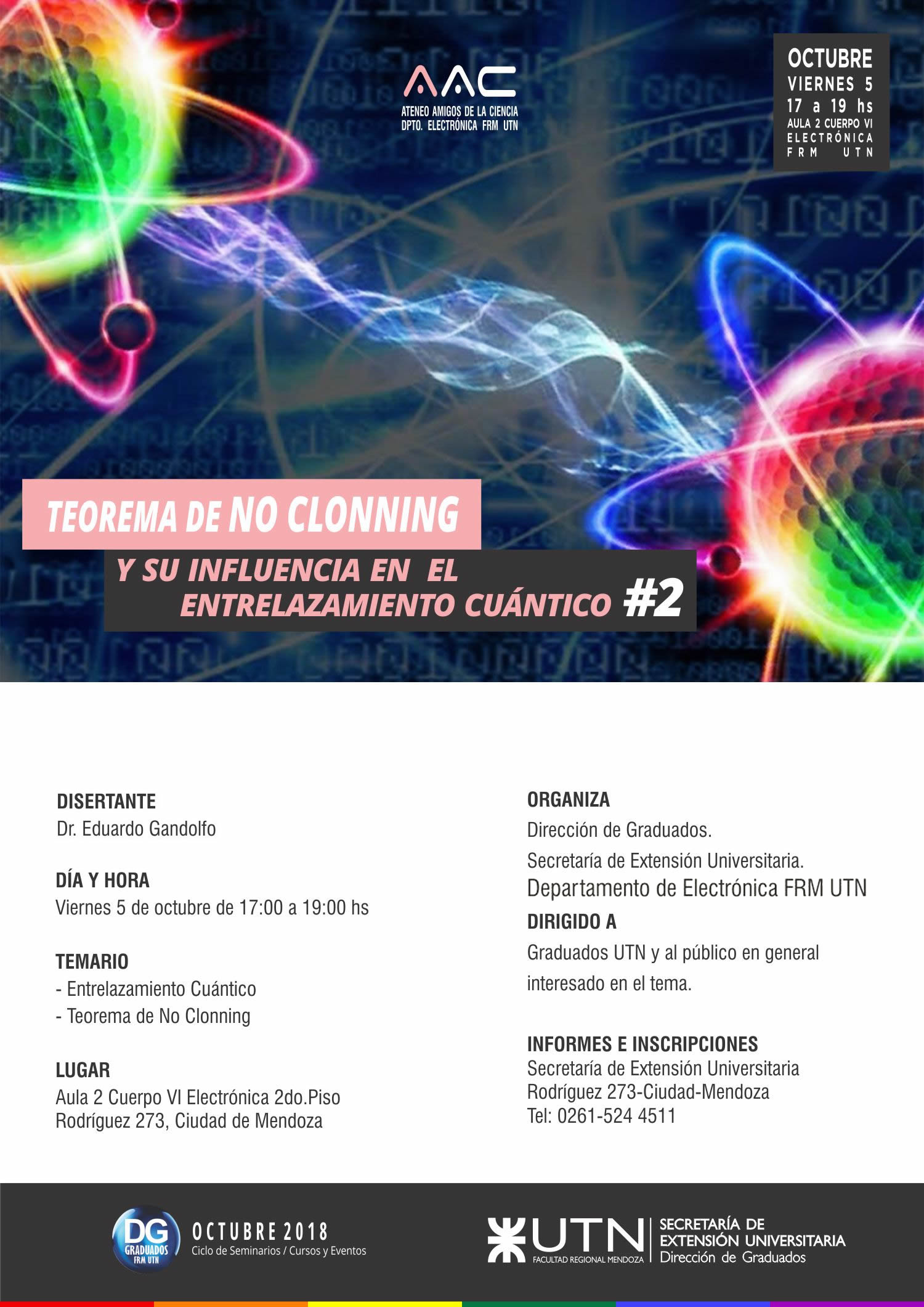 flyer_cuantico_2version2_1.jpg